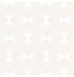 Set 50 geometric shapes tiling 04 s vector