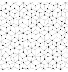 Modern texture seamless pattern vector