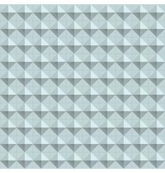 Geometry texture seamless vector image