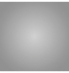 corduroy gray background vector image vector image
