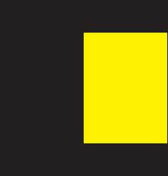 flag of sneek friesland of netherlands vector image vector image