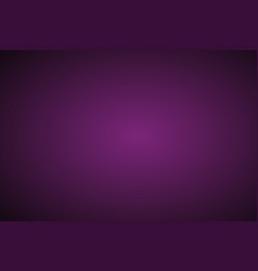 purple metal background with horizontal stripes vector image