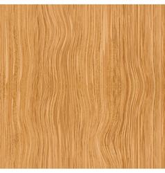 wooden fiber vector image vector image