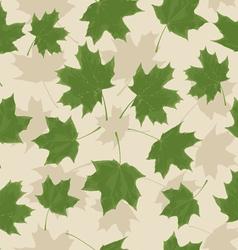 LeavesHerbarium02 vector
