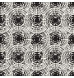Seamless Mosaic Pavement Pattern vector
