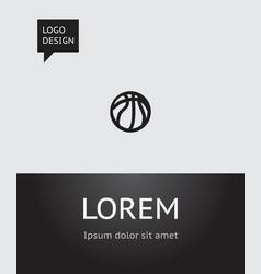 of training symbol on vector image