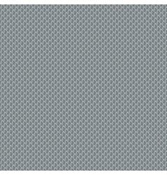Minimalistic tweed pattern vector