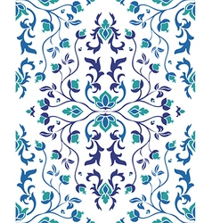 Pattern for wallpaper vector