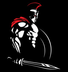 Spartan 2 vector