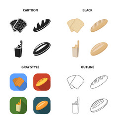 production design technology and other web icon vector image