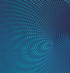 background of geometric lines modern design vector image