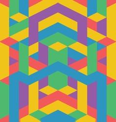 Gothic pattern vector