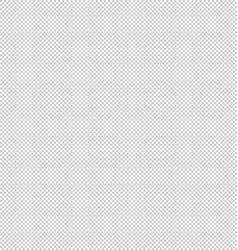 Transparency grid vector