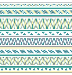 Seamless pattern background13 vector image