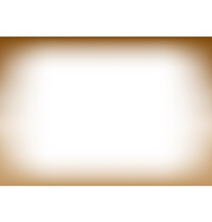 Brown copyspace background vector