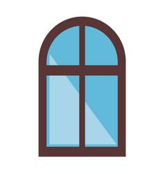 window icon image vector image