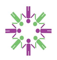 Unity vector image