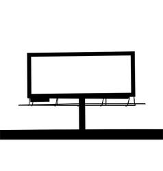 Large billboard mg 0234 vector