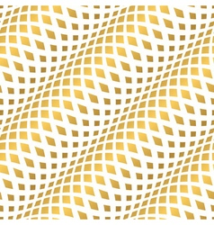 Stocks tamplate seamless pattern vector