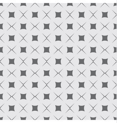 Geometry triangle seamless background vector
