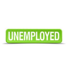 Unemployed vector