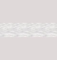 White grey marl heather texture banner background vector