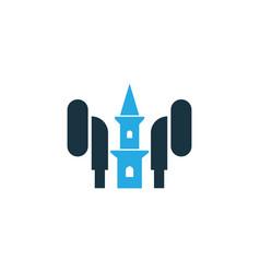 Audio colorful icon symbol premium quality vector