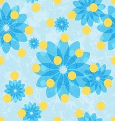 Patterns672 vector