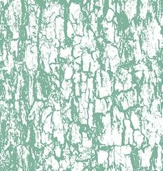 Rough texture bark vector