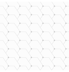 geometric pattern seamless vector image