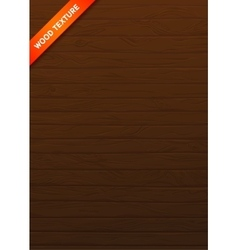 Wood texture natural planks boards vector