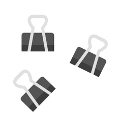 Office clip vector image