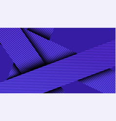 abstract purple elegant soft background vector image