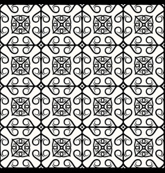 new pattern 0301 vector image