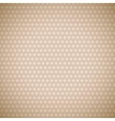 Vintage different pattern tiling Endless texture vector image