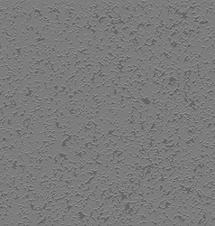 Dark grey background vector