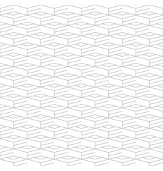 Pattern line subtle 2 vector