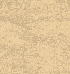 seamless stone pattern vector image