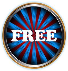 Single free icon vector
