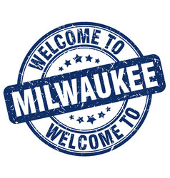 Welcome to milwaukee vector