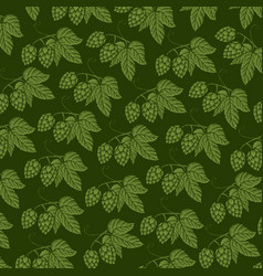 Wallpaper Hops Vector Images Over 490