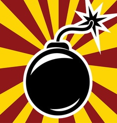 Bomba3 resize vector