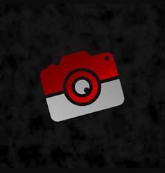 Camera photograpy sign symbol vector