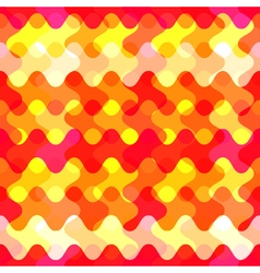 310abstract seamless patternVS vector image