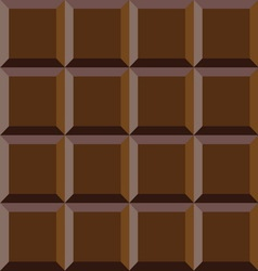 Chocolate1 resize vector