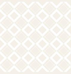 Set 50 geometric lattice s vector