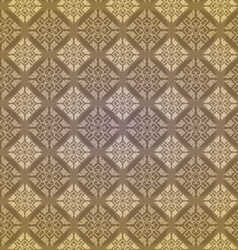Abstract seamless pattern for wallpapers vector