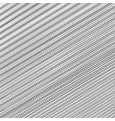 Design parallel diagonal lines background vector