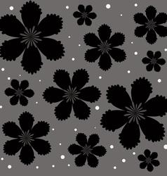 Background grey vector