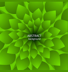 abstract background stylish texture the theme of vector image
